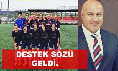 Yılport Samsunspor'un Başkanı Yüksel YILDIRIM'a Teşekkür Var.