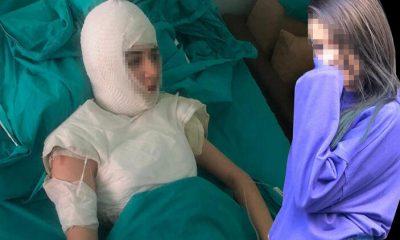 Son dakika haber: İstanbul'da üvey anne dehşeti! Detaylar tüyler ürpertti