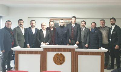 KARGİF''TE YAVUZ SELİM MURATOĞLU DÖNEMİ