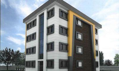 Amasya'ya yeni sağlık merkezi yapılıyor