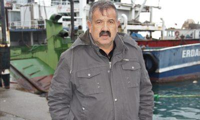 Balıkçı 'çaça avcılığı' ile ayakta duruyor