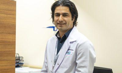 """Dr. Gökosmanoğlu: """"Sarımsağın korona virüsüne karşı koruyuculuğunun kanıtı yok"""""""