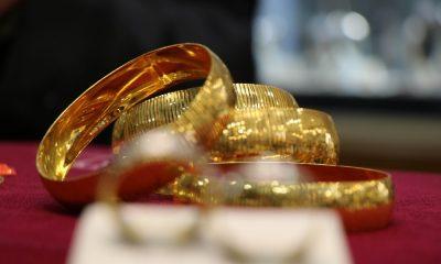 Düğünde en az takı maliyeti 45 bin TL