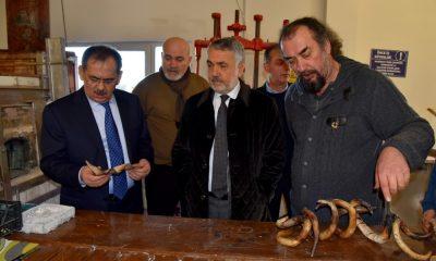 Samsunspor kaza anıtının detayları ortaya çıkıyor