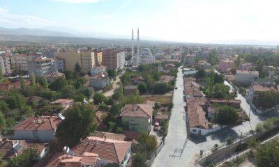 Suluova Belediyesi Türkiye genelinde ödüllü fotoğraf yarışması düzenliyor