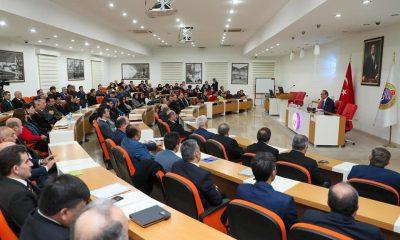 Vali Yavuz'dan 'devlet-vatandaş ilişkisi' uyarısı