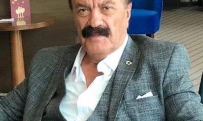 Oda Başkanı Mustafa KARA Belediyeler ve Devletten Yardım İstedi