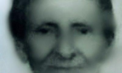 Evde düşen yaşlı kadın hayatını kaybetti