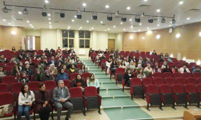 KPSS Destek Eğitimi Bilgilendirme Toplantısı