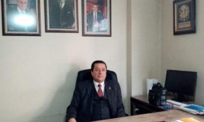 'Servisçiler'den mağdur olmamak için İçişleri Bakanlığı'ndan talep