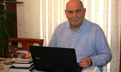 """TÜDEF  """" Toptan Maske En Fazla 50 Kuruş Olmalı"""""""