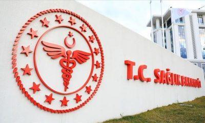 Son dakika haberi: Sağlık Bakanlığı'ndan 81 ile yeni genelge! Sağlıkçılara istifa ve izin ertelemesi