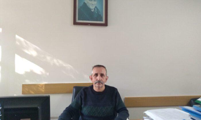 """İbrahim ÖRS """"Saski Zam Konusunda Rekor Kırıyor"""""""