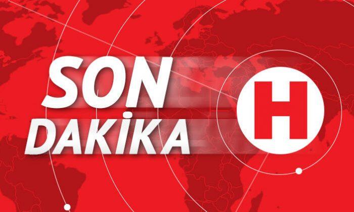 07 – 14 Aralık 2020 Tarihleri Arasında Aranan 58 Şahıs Yakalanmıştır