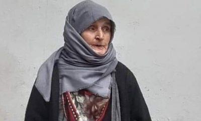 Son dakika… Ordu'da vahşet! 74 yaşındaki kadını domuz bağıyla öldürmüş